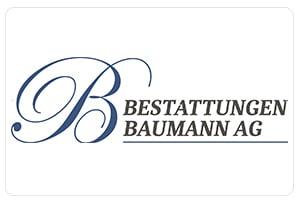 Bestattungsinstitut Aarau