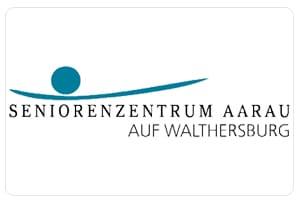 Seniorenzentrum Aarau