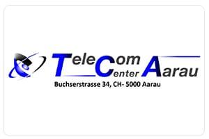 Telecom-Center-Aarau