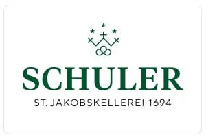 Schuler Weine AG